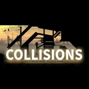 Buy Collisions CD Key Compare Prices