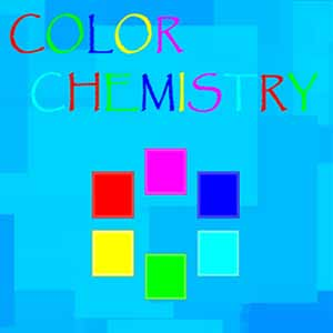 Buy Color Chemistry CD Key Compare Prices