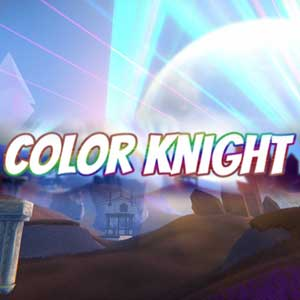 Buy Color Knight CD Key Compare Prices