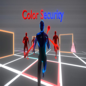 Color Security