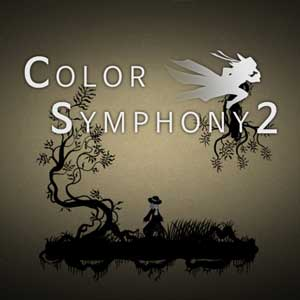 Buy Color Symphony 2 CD Key Compare Prices