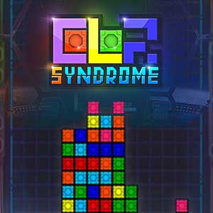 Buy Color Syndrome CD Key Compare Prices