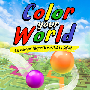 Buy Color Your World Nintendo Switch Compare Prices