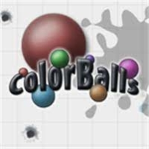 Buy Colorballs CD KEY Compare Prices