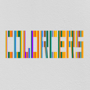 Colorcers