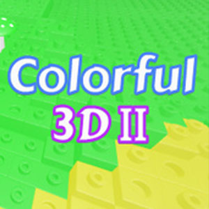 Buy Colorful3D 2 CD Key Compare Prices