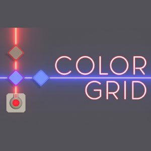 Buy Colorgrid Nintendo Switch Compare Prices