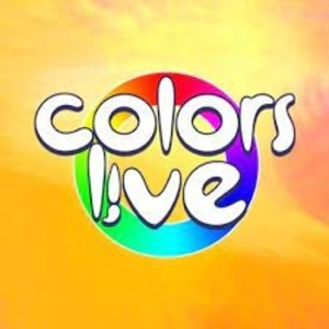 Buy Colors Live Nintendo Switch Compare Prices