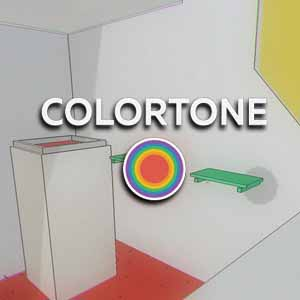 Buy Colortone CD Key Compare Prices