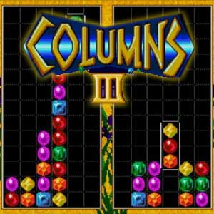 Buy Columns 3 CD Key Compare Prices