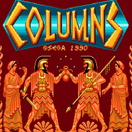 Buy Columns CD Key Compare Prices