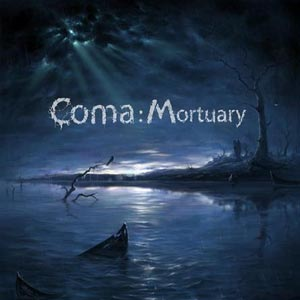Buy Coma Mortuary CD Key Compare Prices
