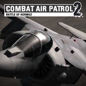 Buy Combat Air Patrol 2 CD Key Compare Prices