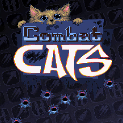 Buy Combat Cats CD Key Compare Prices