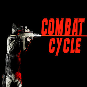 Buy Combat Cycle CD Key Compare Prices