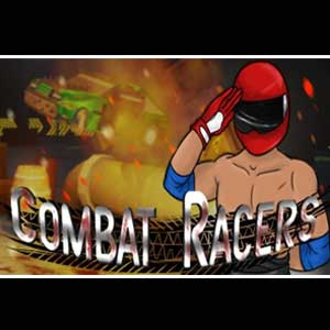 Buy Combat Racers CD Key Compare Prices