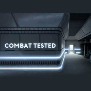 Buy Combat Tested CD Key Compare Prices