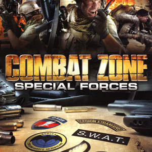 Buy Combat Zone Special Forces CD Key Compare Prices