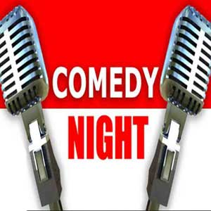 Buy Comedy Night CD Key Compare Prices