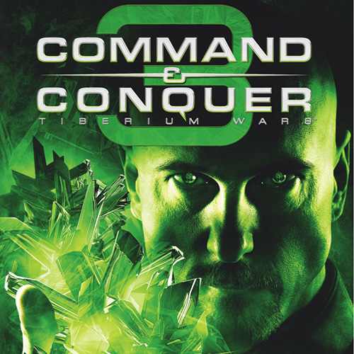 Buy Command & Conquer 3 Tiberium Wars Xbox 360 Code Compare Prices