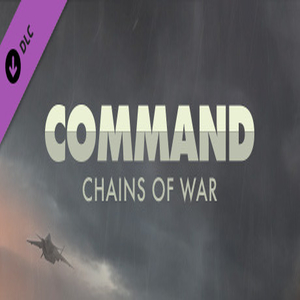 Command MO Chains of War