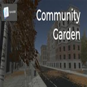 Buy Community Garden CD Key Compare Prices