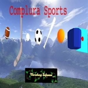 Complura Sports