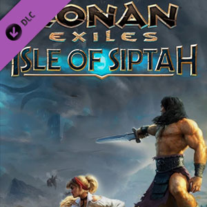 Buy Conan Exiles Isle of Siptah Xbox Series Compare Prices
