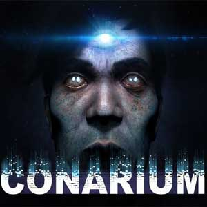 Buy Conarium PS4 Compare Prices