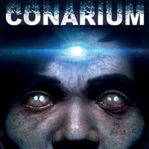 Buy Conarium Xbox Series X Compare Prices