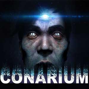Buy Conarium Xbox One Compare Prices