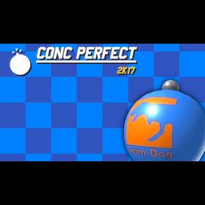 Buy ConcPerfect 2017 CD Key Compare Prices