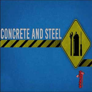 Buy Concrete and Steel CD Key Compare Prices