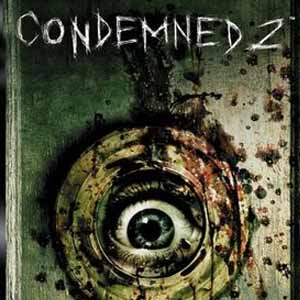 Buy Condemned 2 Xbox 360 Code Compare Prices
