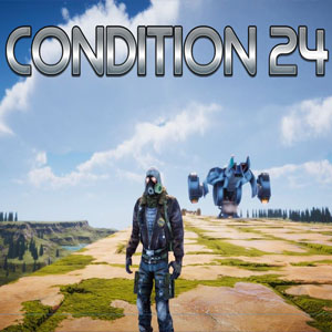 Condition 24