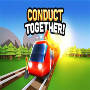 Conduct TOGETHER