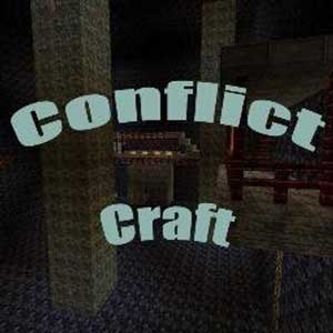 Buy ConflictCraft CD Key Compare Prices