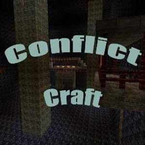 ConflictCraft