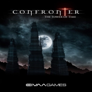 Confronter The Tower Of Time