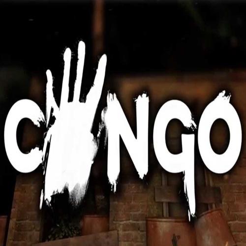 Buy Congo CD Key Compare Prices