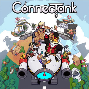 Buy ConnecTank Xbox One Compare Prices