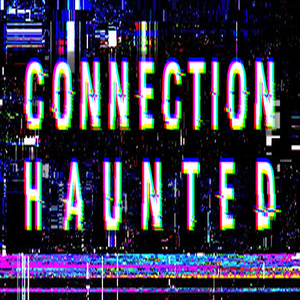 Buy Connection Haunted Nintendo Switch Compare Prices