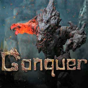 Buy Conquer CD Key Compare Prices