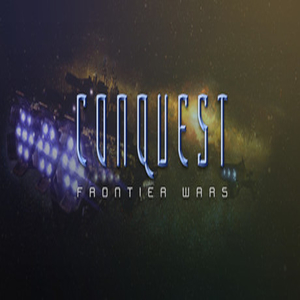 Buy Conquest Frontier Wars CD Key Compare Prices