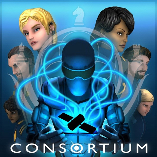 Buy Consortium CD Key Compare Prices