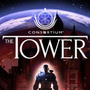 Consortium The Tower