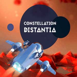 Buy Constellation Distantia CD Key Compare Prices
