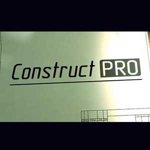 Construct PRO