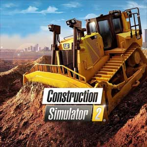 Buy Construction Simulator 2 US Nintendo Switch Compare Prices