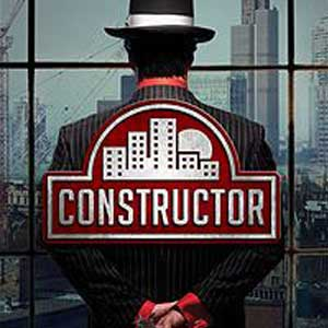 Buy Constructor Nintendo Switch Compare prices